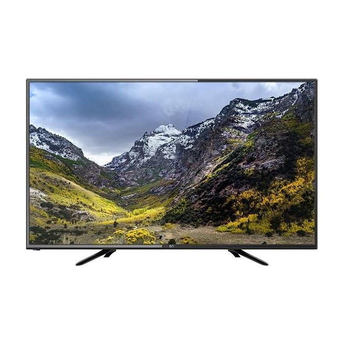 Фото - LED Телевизор BQ 3201B bq p60