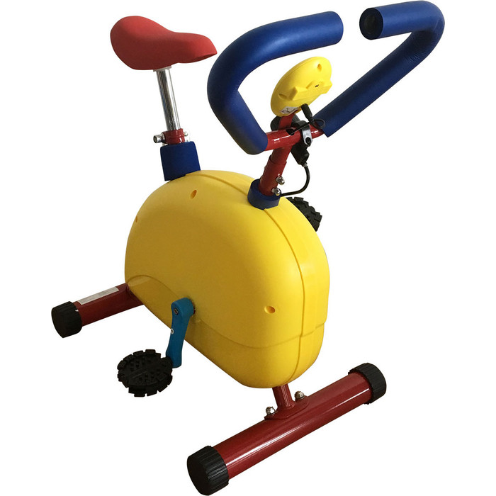 Велотренажер DFC детский (VT-2601)