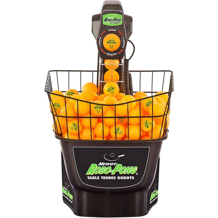 Робот для тениса Donic DONIC NEWGY ROBO-PONG 1055