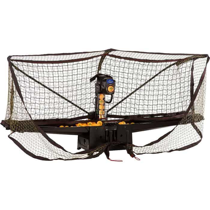 Робот для тениса Donic DONIC NEWGY ROBO-PONG 2055