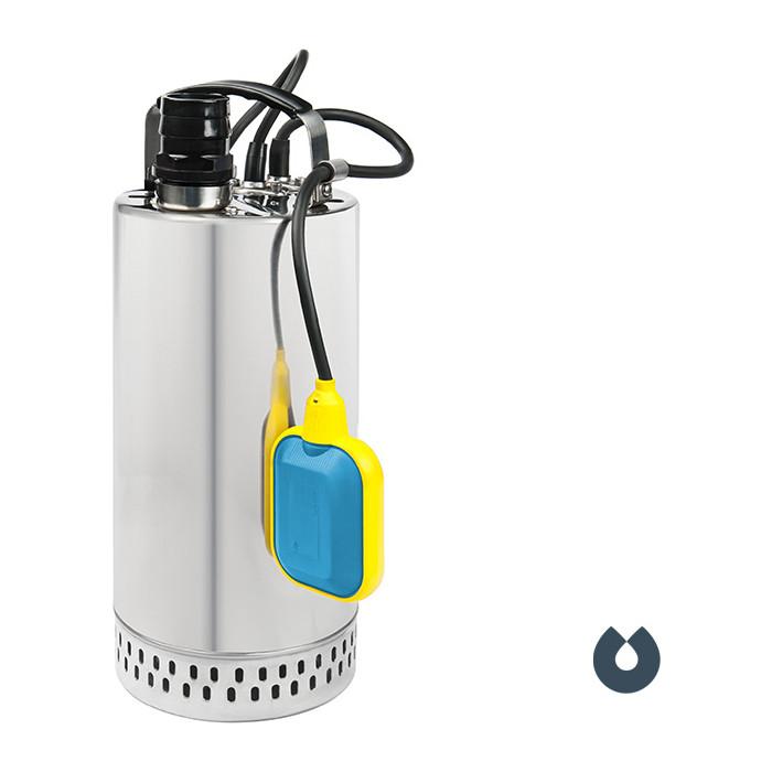 Дренажный насос UNIPUMP SPSN 550 F (30829)