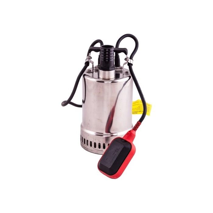 Дренажный насос Aquario Vortex 4-7SS (1147) дренажный насос aquario ads 1500 1150