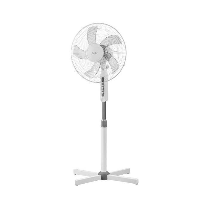 Вентилятор напольный Ballu BFF-801