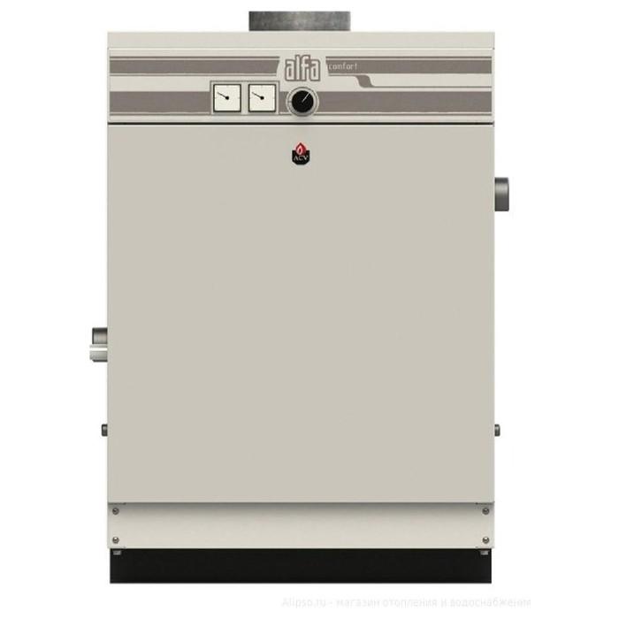Напольный газовый котел ACV Alfa Comfort 60 v15 (4531504)