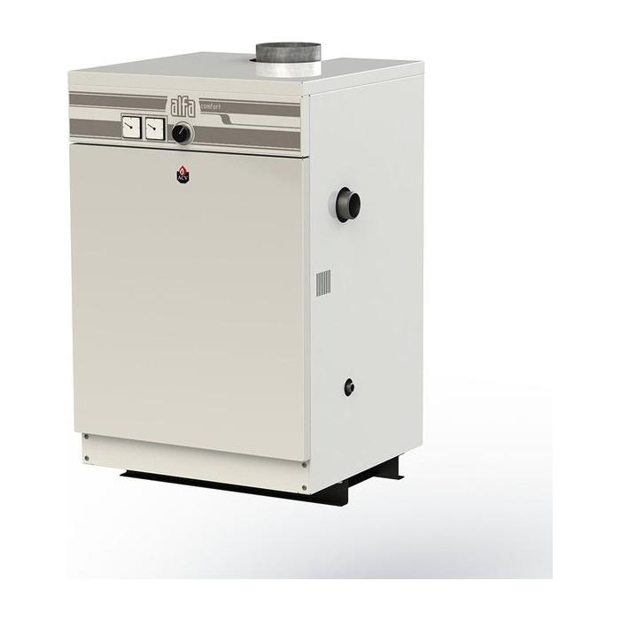 Напольный газовый котел ACV Alfa Comfort E 65 v16 (4531515)