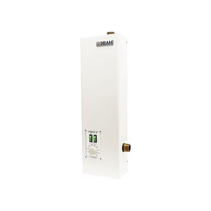 Настенный электрический котел ЭВАН NEXT - 5 (12905)