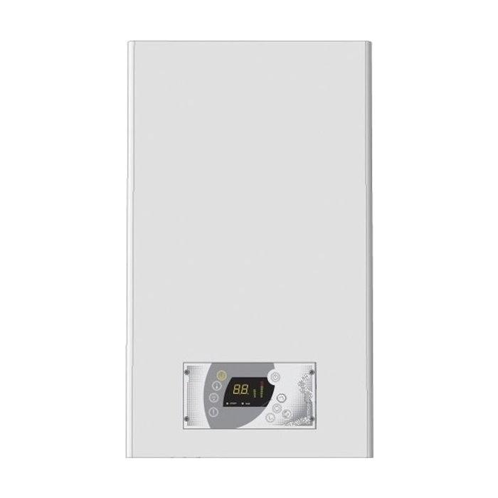 Настенный электрический котел ЭВАН WARMOS- RX 4,7 (12434)
