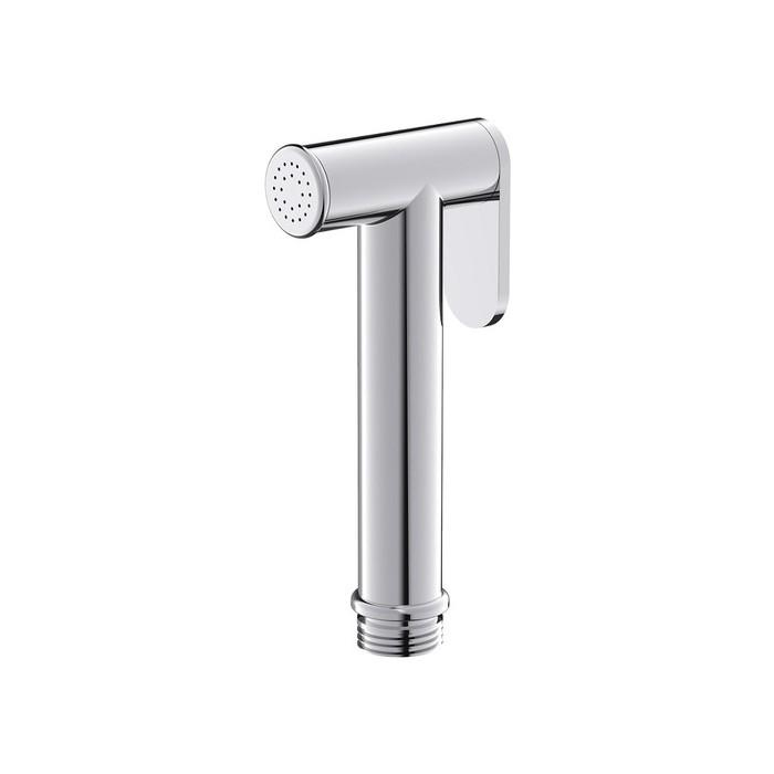 Гигиенический душ IDDIS хром (020SB0Gi20)