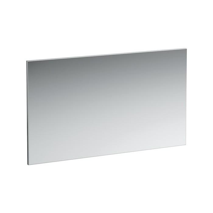Зеркало Laufen Frame25 120 (4.4740.7.900.144.1)