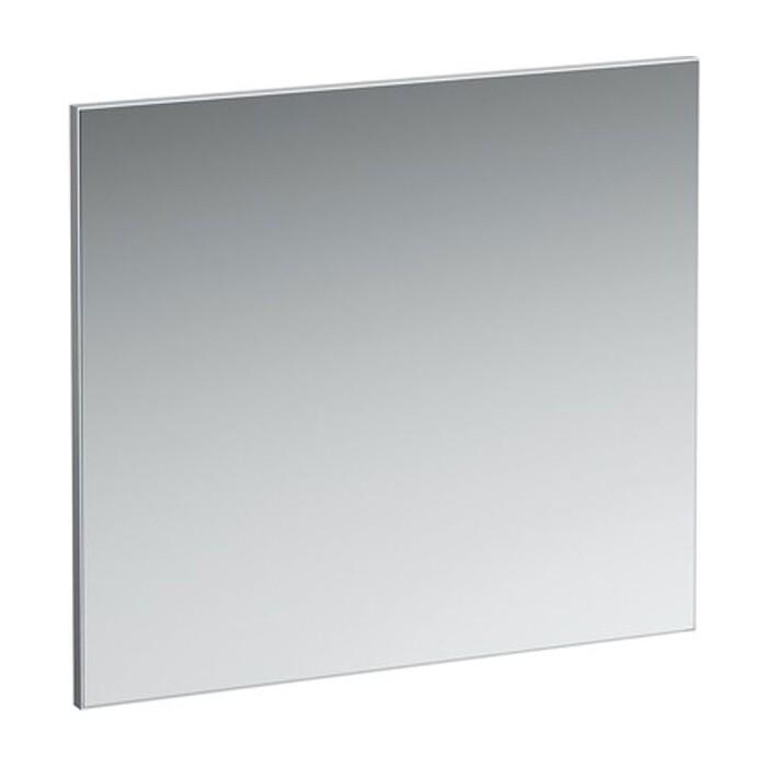 Зеркало Laufen Frame25 80 (4.4740.4.900.144.1)
