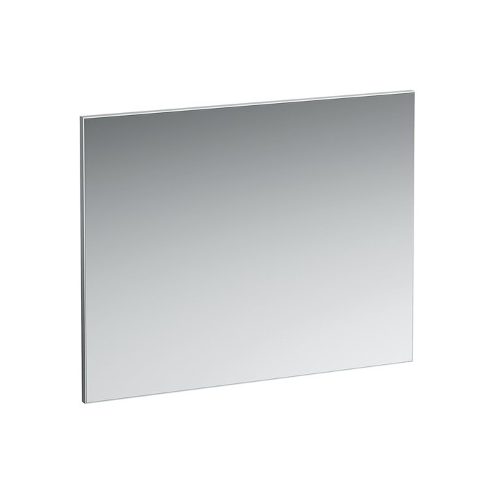 Зеркало Laufen Frame25 90 (4.4740.5.900.144.1)