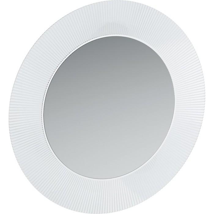 Зеркало Laufen Kartell by 78 (3.8633.1.084.000.1)