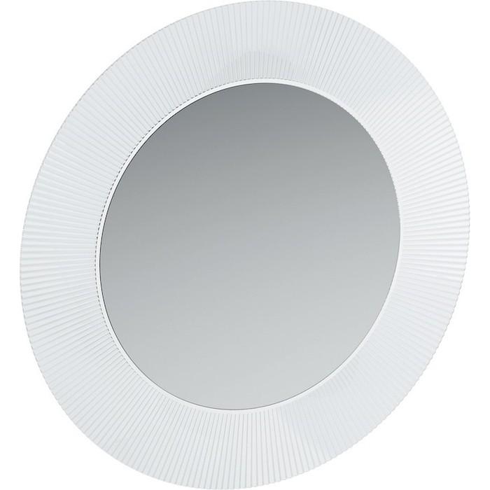 Зеркало Laufen Kartell by 78 (3.8633.3.084.000.1)