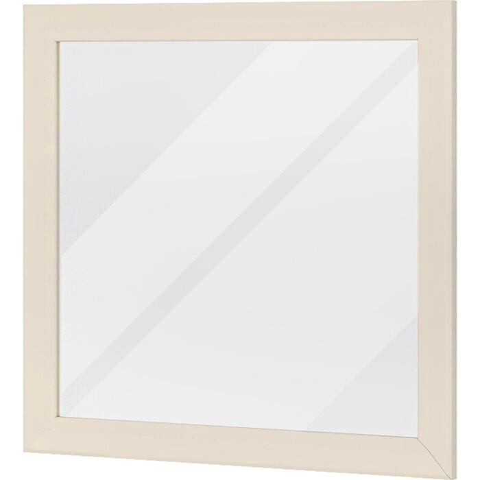 Зеркало МЭРДЭС ЗР-90 Ла латте