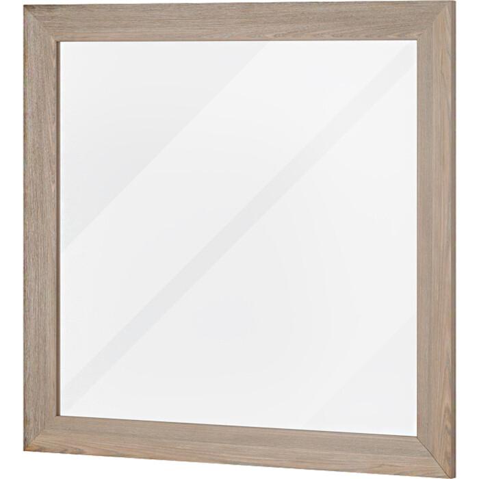 Зеркало МЭРДЭС ЗР-90 Н нельсон