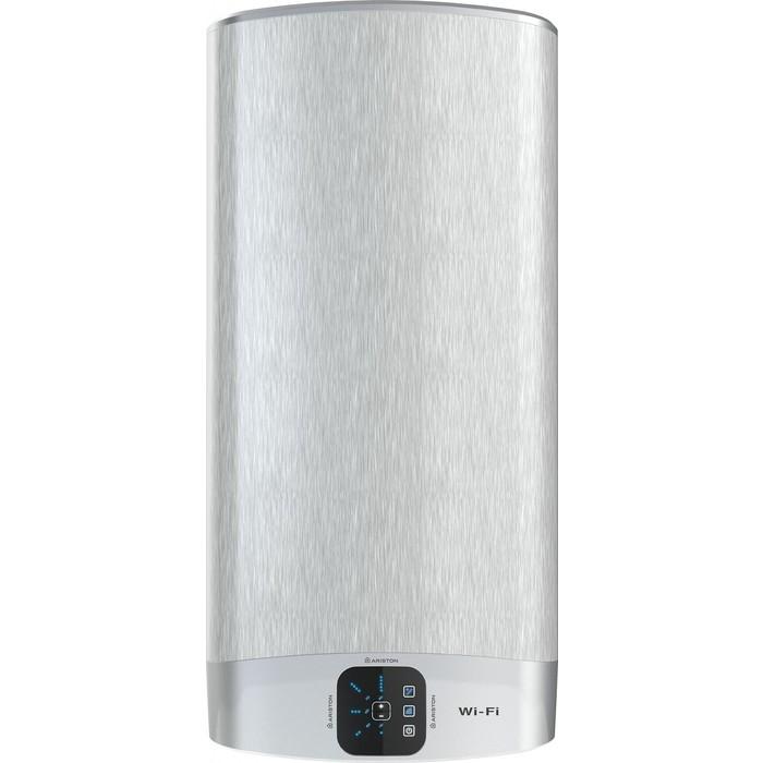 Накопительный водонагреватель Ariston ABS VLS EVO WI-FI PW 80