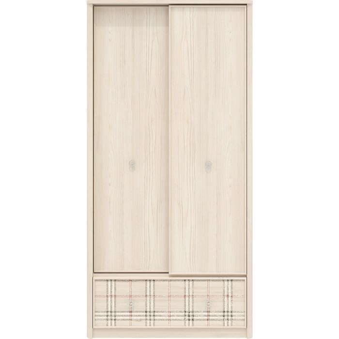 Шкаф СКАНД-МЕБЕЛЬ Кембридж-6 зеркало настенное в раме сканд мебель кембридж