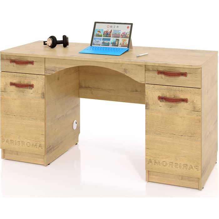 стол книга купить в гомеле ами мебель