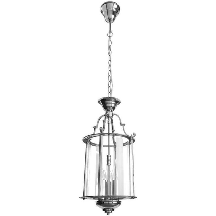Потолочный светильник Arte Lamp A6503SP-3CC