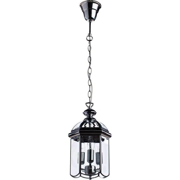 Потолочный светильник Arte Lamp A6505SP-3CC светильник потолочный arte lamp a5219pl 3cc