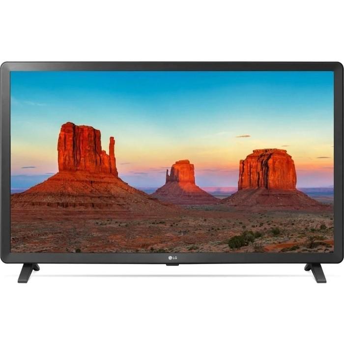 Фото - LED Телевизор LG 32LK610B led телевизор lg 32lk519b