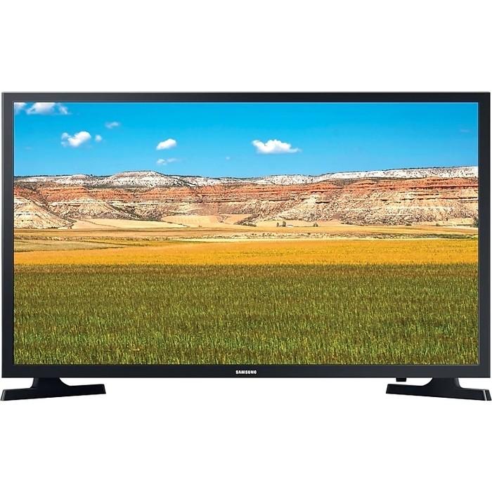 LED Телевизор Samsung UE32T4500
