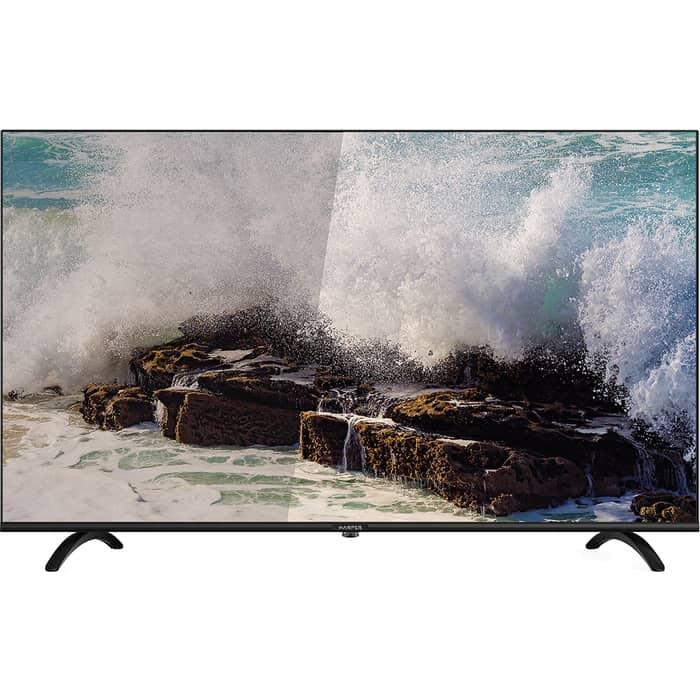 Фото - LED Телевизор HARPER 40F720TS телевизор harper 40 40f660t 40f660t