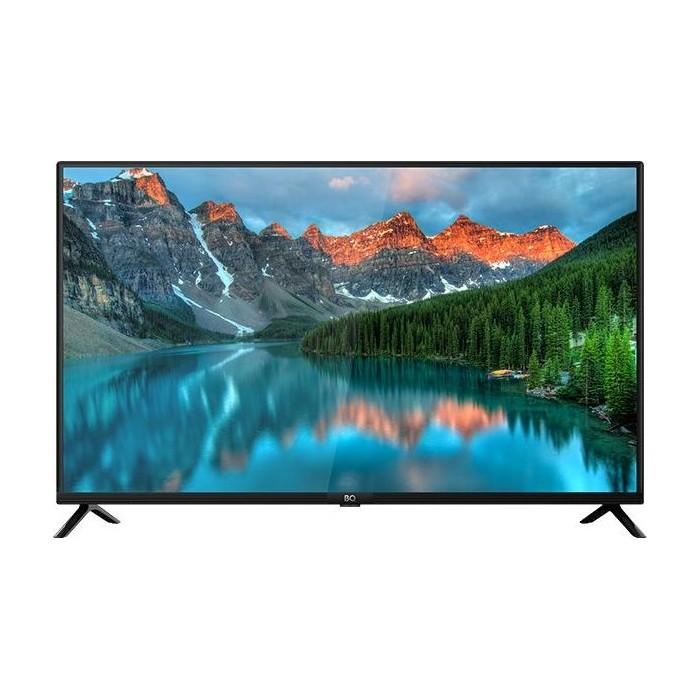 LED Телевизор BQ 3203B led телевизор bq 39s03b