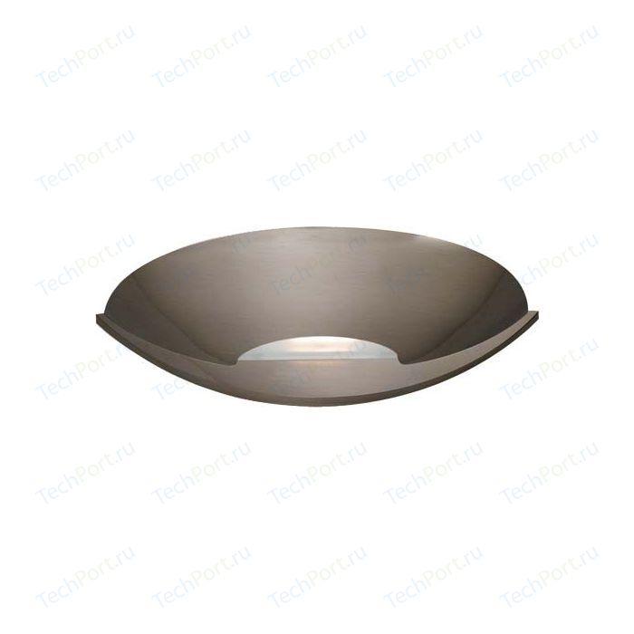Бра Arte Lamp A7107AP-1SS