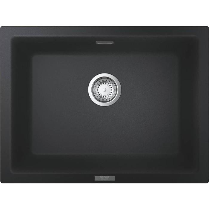 Кухонная мойка Grohe K700 61x46 (31655AP0)