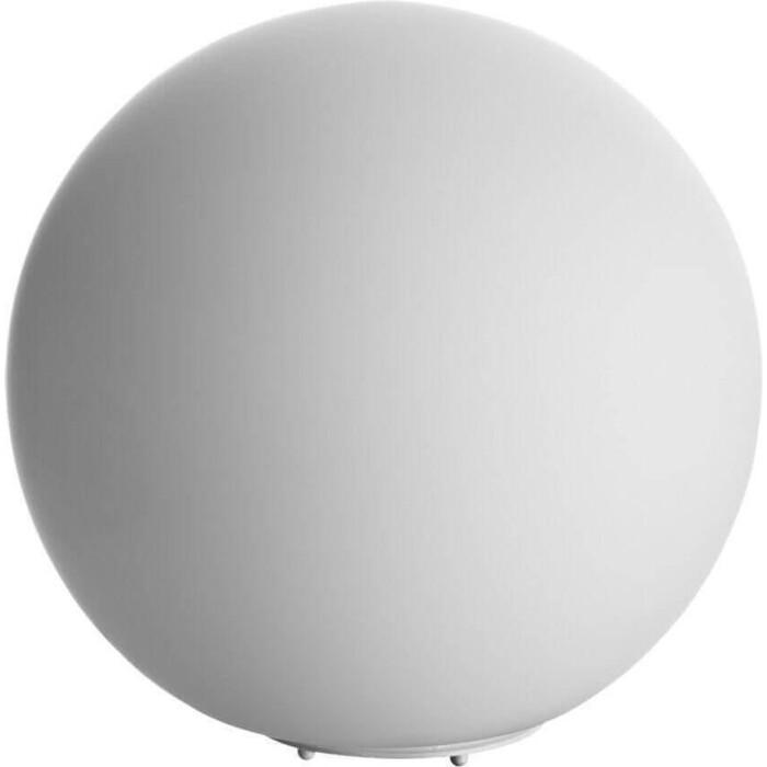 Настольная лампа Arte Lamp A6030LT-1WH