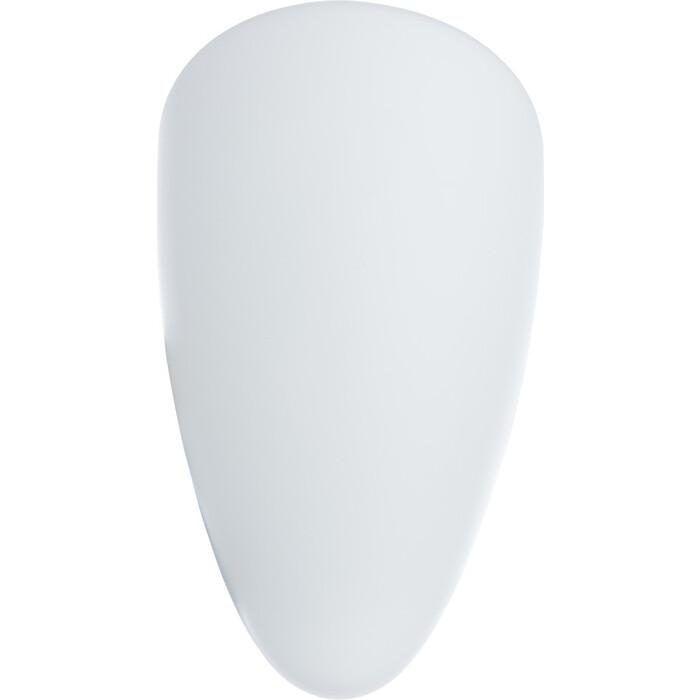 Бра Arte Lamp A6930AP-1WH