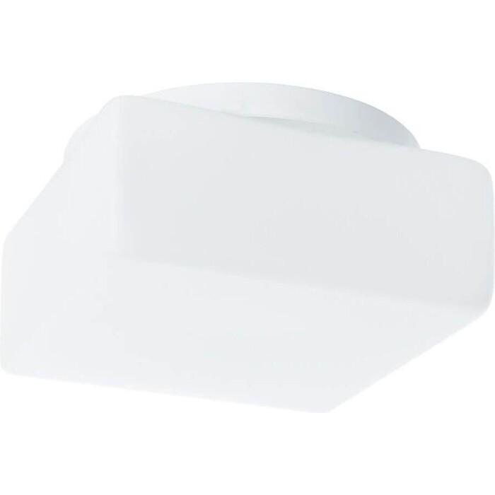 Потолочный светильник Arte Lamp A7420PL-1WH