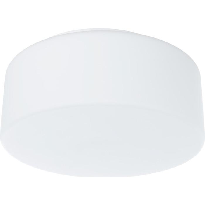 Фото - Потолочный светильник Arte Lamp A7725PL-1WH a2620pl 1wh