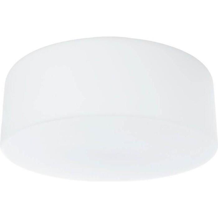 Потолочный светильник Arte Lamp A7730PL-2WH