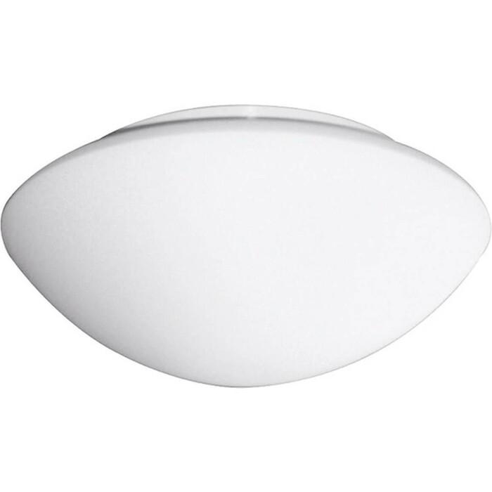 Потолочный светильник Arte Lamp A7930AP-2WH