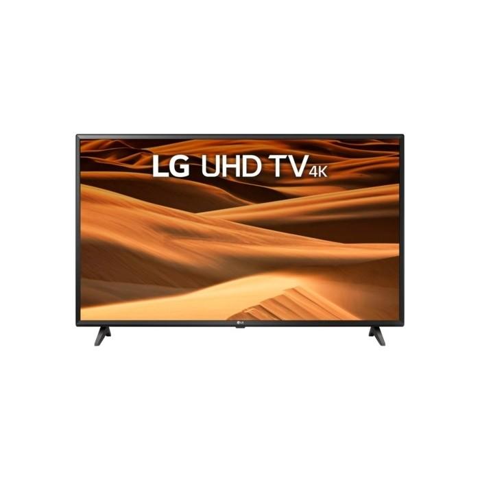 Фото - LED Телевизор LG 43UM7020 led телевизор lg 32lk519b