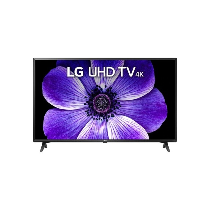 LED Телевизор LG 49UM7020