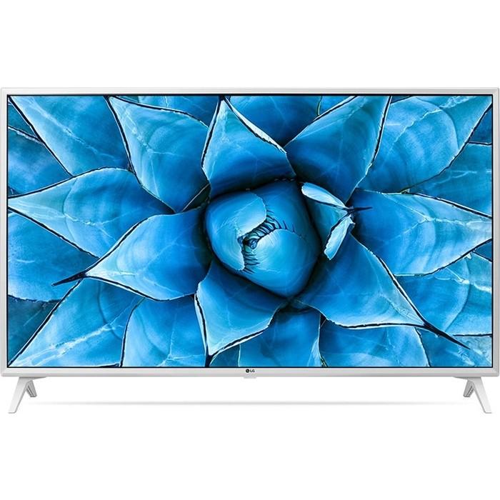 LED Телевизор LG 43UN73906LE