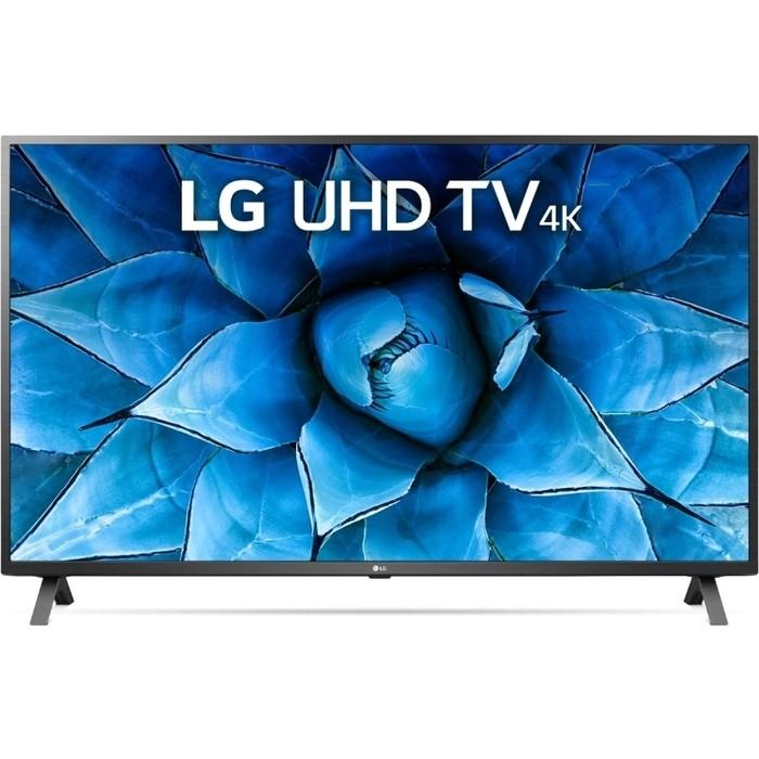 Фото - LED Телевизор LG 55UN73006LA монитор lg 22m38d b