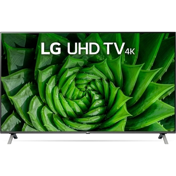 Фото - LED Телевизор LG 55UN80006LA led телевизор lg 32lk519b
