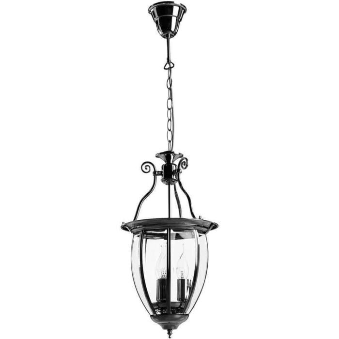 Потолочный светильник Arte Lamp A6509SP-3CC