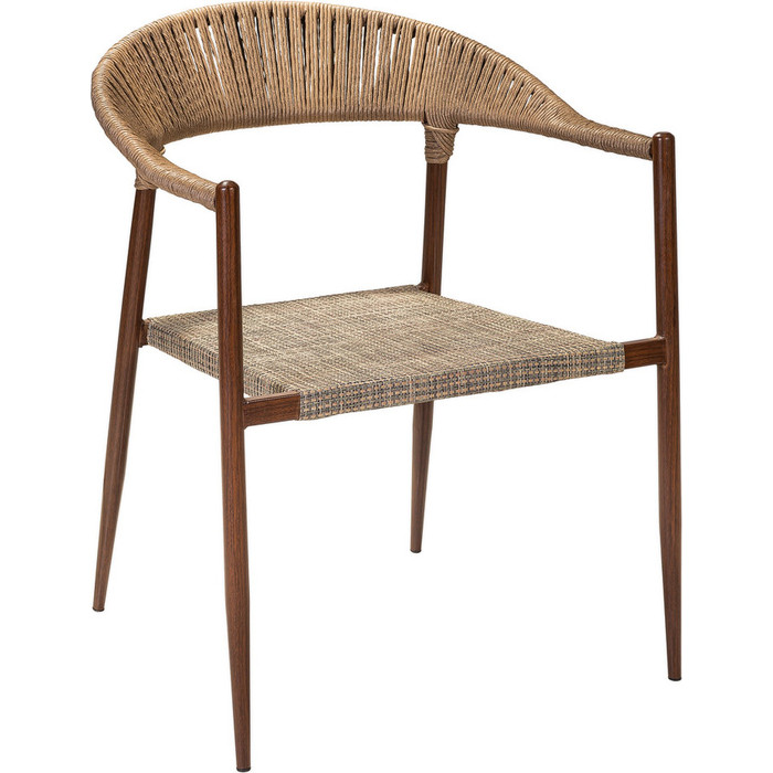 Кресло R-home Тимор