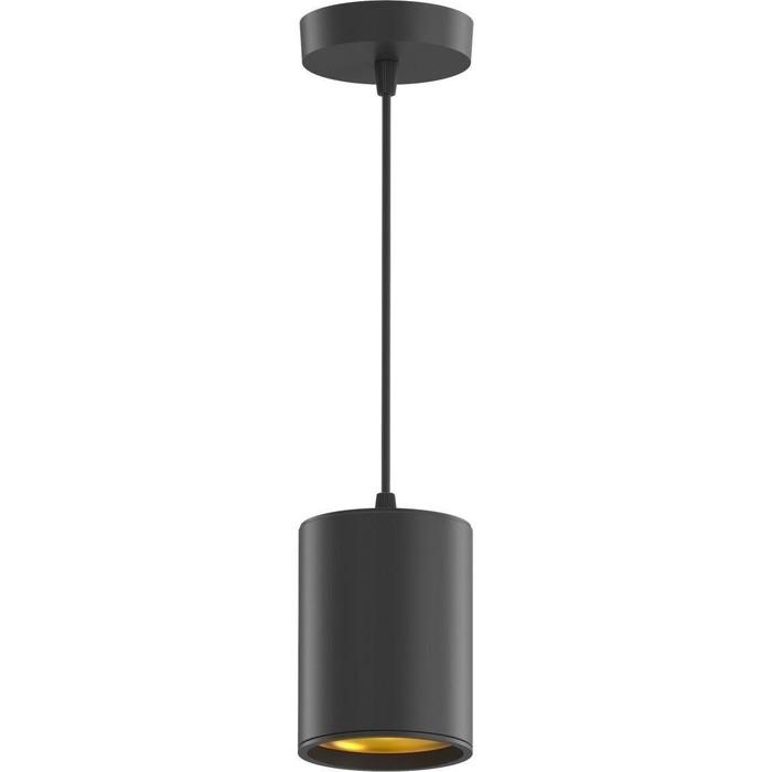 Светильник Gauss подвесной светодиодный HD037 подвесной светильник otona 21409 40 31