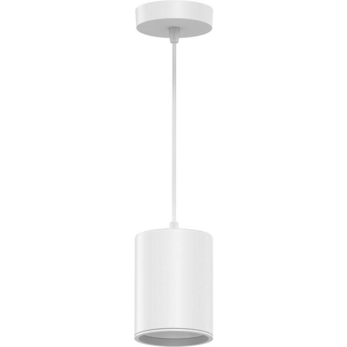Светильник Gauss подвесной светодиодный HD039 подвесной светильник otona 21409 40 31