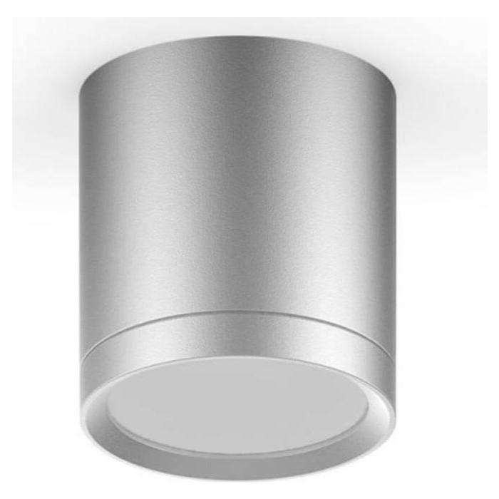 Светильник Gauss потолочный светодиодный Overhead HD019