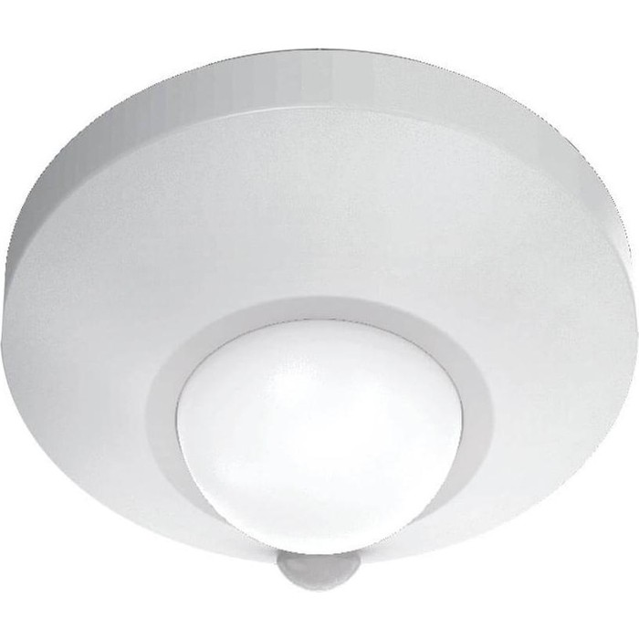 Светильник Gauss потолочный светодиодный CL001