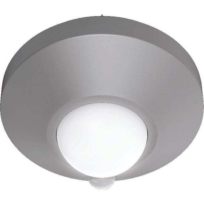 Светильник Gauss потолочный светодиодный CL002