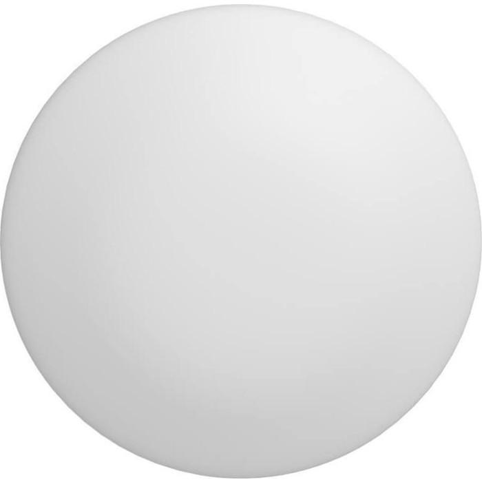 Светильник Gauss Настенно-потолочный светодиодный Decor 941429215