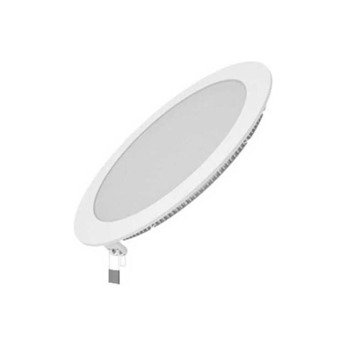 Светильник Gauss встраиваемый светодиодный 939111215